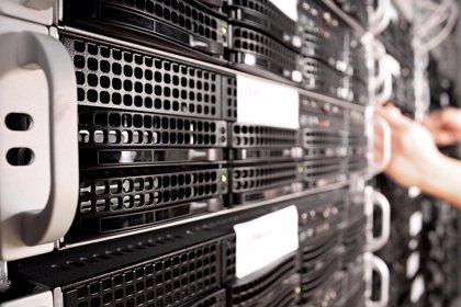 """Portaltic.-EEUU advierte sobre una """"vulnerabilidad crítica"""" en Windows Server que puede comprometer redes enteras"""