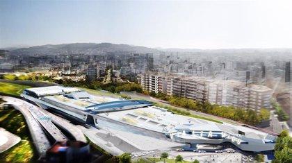 """CONVOCATORIA: Ceetrus participa en la jornada """"Vialia Vigo: un lugar de vida y encuentro en el corazón de la ciudad"""""""