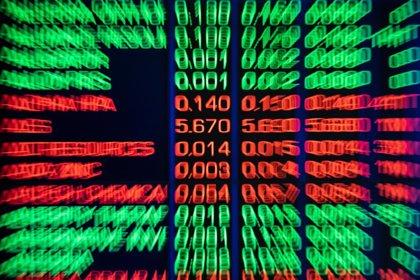 HSBC, Standard Chartered, Barclays y Deutsche Bank caen un 5% en Bolsa tras las acusaciones de blanqueo