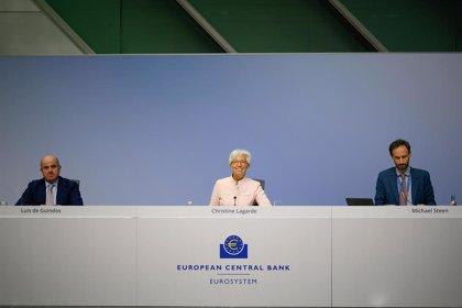 El BCE propone reducir la carga informativa de los bancos e incrementar la calidad de los datos