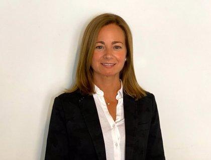 Elisabet Alier, nueva presidenta de la patronal papelera Aspapel