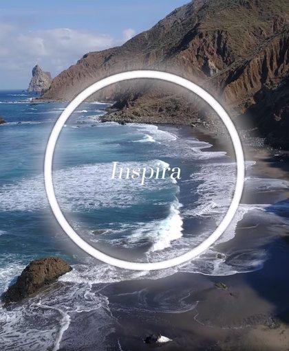 Canarias lleva a cabo una campaña para que los turistas deseen volver a las islas