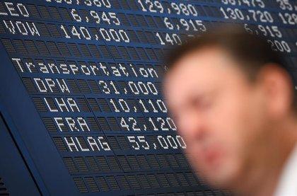 Bruselas prorroga hasta julio de 2022 el acceso a las cámaras de compensación británicas