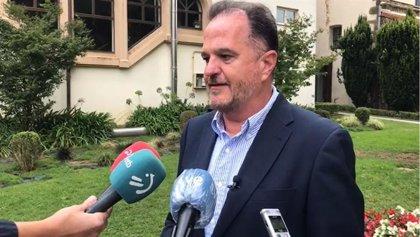 PP-Cs pide que el Gobierno central cumpla lo acordado en la FEMP y cree el fondo de 5.000 millones de ayudas directas