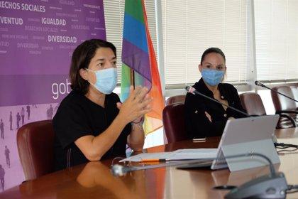 El Gobierno de Canarias dará ayudas de más de 5.000 euros a personas LGBTI discriminadas durante el franquismo