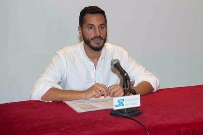 Diputación anima a los ayuntamientos a participar en convocatorias de ayudas a proyectos renovables
