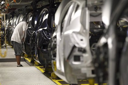 Las exportaciones aragonesas aumentan un 10,6% anual en julio y baten el récord histórico mensual