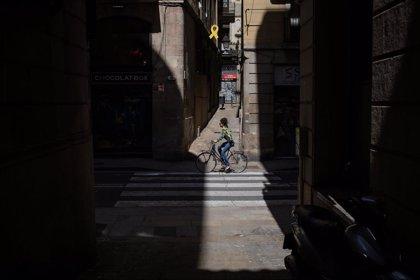 La Generalitat apuesta por el uso de la bicicleta y la construcción de más vías ciclistas