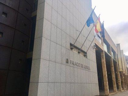 Piden 6 años y medio de cárcel para un hostelero de Pravia por venta de drogas en las fiestas del Xiringüelu