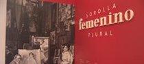 El Museo Sorolla abre la exposición 'Sorolla. Femenino Plural'