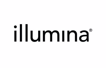 Illumina compra Grail, participada por Bezos y Gates, por 6.785 millones
