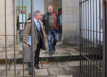 La Audiencia de Pontevedra concluye que el 'rey de las orquestas' está en condiciones de ser juzgado