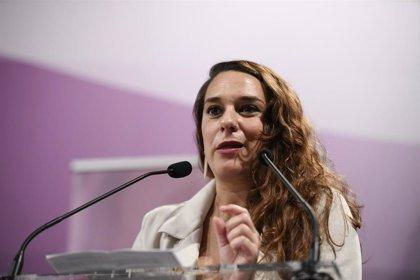 Igualdad destaca que la pandemia metió los cuidados en la agenda política y pide no sacarlos hasta hallar soluciones