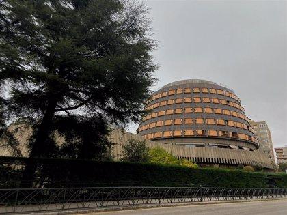 El TC ultima su decisión sobre el recurso del Gobierno contra el Plan de Exteriores de Cataluña