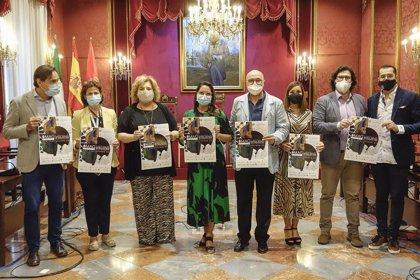 La quinta edición del Festival de Música Antigua de Granada apuesta por la divulgación