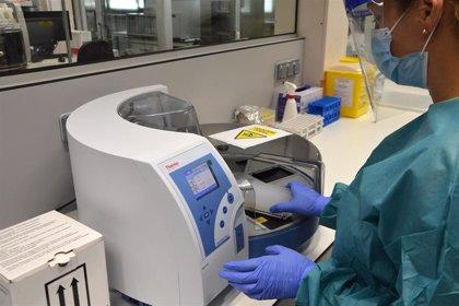 La Comunitat Valenciana registra 301 casos de coronavirus, seis fallecidos y 13 nuevos brotes, dos de ellos educativos