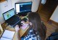 Gobierno y agentes sociales alcanzan un preacuerdo para regular el teletrabajo en el sector privado