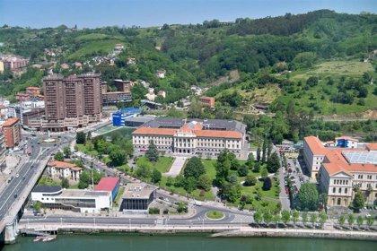 El Ayuntamiento de Bilbao limita a 30 km/h la velocidad del tráfico