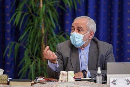 Irán ofrece a EEUU un intercambio de prisioneros