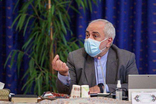 Irán.- Irán ofrece a EEUU un intercambio de prisioneros