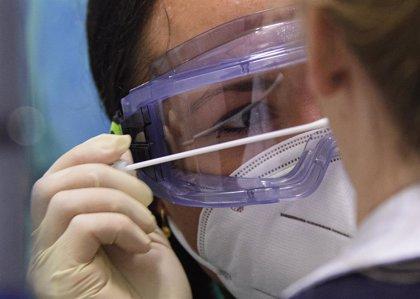 Los científicos a favor de la evaluación independiente piden que sea urgente y se atiendan sus recomendaciones