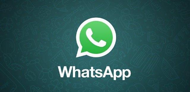 WhatsApp trabaja en una nueva función de envío de imágenes, vídeos y GIFs que se