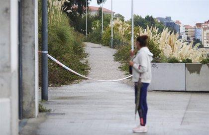 Identificados los restos hallados en Santander como los de la joven de Guatemala desaparecida en agosto