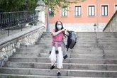 Foto: Comenzar la universidad: ¡un curso para volverse loco!