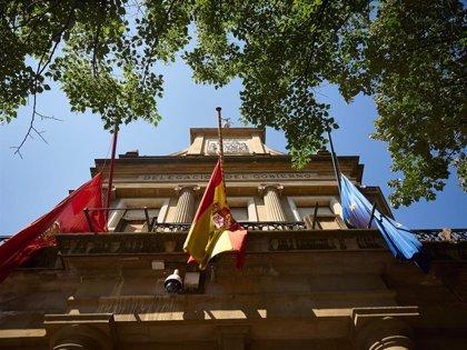 Navarra recibirá 5,2 millones del Ministerio de Ciencia e Innovación para financiar proyectos de I+D+i