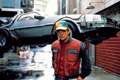 Muere Ron Cobb, diseñador del DeLorean de Regreso al futuro, a los 83 años
