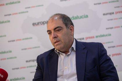 """Lorenzo Amor (ATA) cree """"pionero"""" el apoyo de la Junta al ocio nocturno e infantil y señala que """"es el camino"""""""