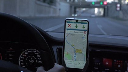 C-MobiILE despliega un piloto de servicios de ayuda a la movilidad en Barcelona