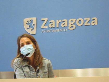 El Ayuntamiento de Zaragoza tendrá un Tribunal de Contratos para resolver recursos que pueden aumentar por la pandemia