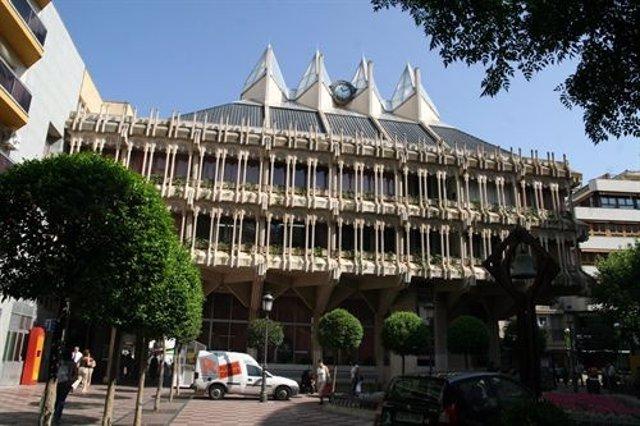Ciudad Real convoca una concentración en repudia del asesinato machista de la jo