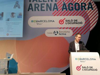 La Cámara de Barcelona pone en marcha un plan específico para autónomos por la crisis