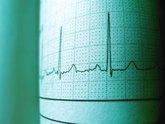 Foto: Los octogenarios con fibrilación auricular son los que menos anticoagulantes reciben pero los que tienen mayor beneficio