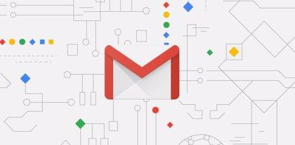 Los usuarios de iOS 14 ya pueden configurar Gmail como la aplicación de correo predeterminada