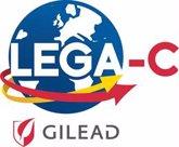 Foto: Gilead impulsa la segunda reunión anual LEGA-C para la investigación de las enfermedades hepáticas