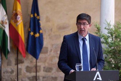 Consejo.- Los primeros 29 proyectos de la ITI supondrán una inversión de 90 millones de euros