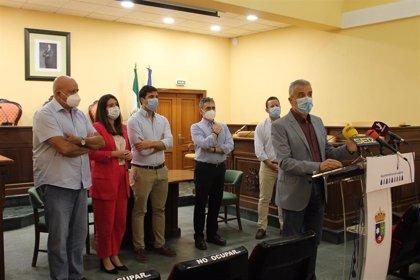 El Ayuntamiento de Lucena (Córdoba) amplía las medidas restrictivas para contener la pandemia