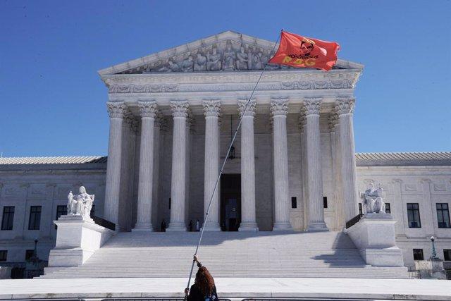 EEUU.- Trump confirma que el sábado anunciará su candidata al Tribunal Supremo