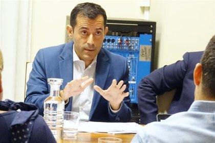 El Ayuntamiento de Santa Cruz de Tenerife pide que el fondo estatal de 6.000 millones tenga en cuenta la insularidad