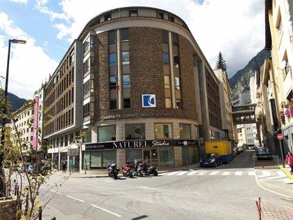 La Cámara de Comercio de Andorra pide mantener las inversiones previstas para el 2020