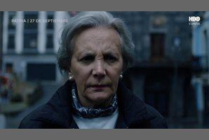 'Patria' llega este domingo a HBO de la mano de Aitor Gabilondo