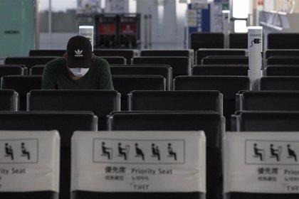 Japón considera relajar sus restricciones de entrada a extranjeros a partir de octubre
