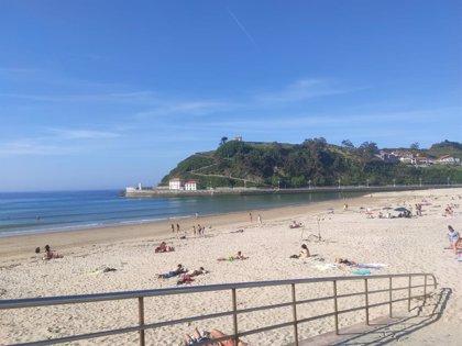Asturias lidera junto a Cantabria la ocupación hotelera en agosto