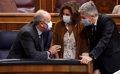 El Gobierno anuncia que los indultos del 'Procés' comenzarán a tramitarse la próxima semana