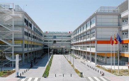 La ADSPM cree necesario volver a la fase 2 en Madrid y reclama mayor inversión en hospitales y centros de salud