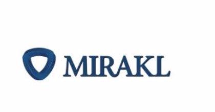 Mirakl capta 256 millones en una ronda liderada por Permira