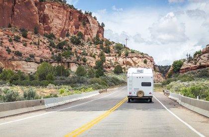 COMUNICADO: Carvan Seguros ofrece tranquilidad y seguridad para viajar en autocaravana